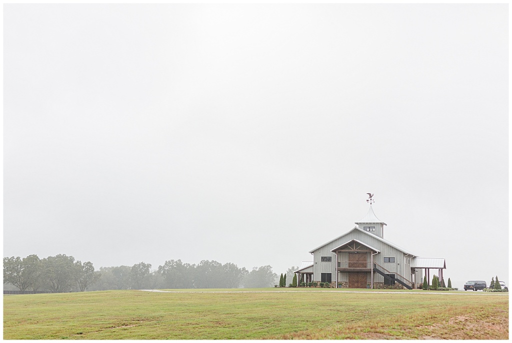 Castle Grove Plantation