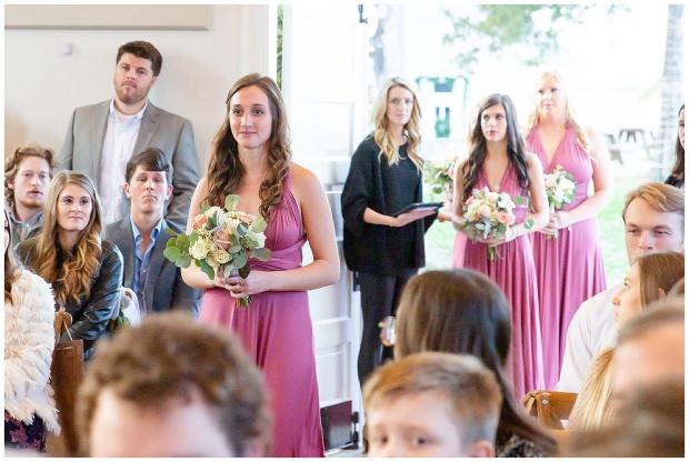 Wedding Planner, Mississippi Wedding Planner, Jackson